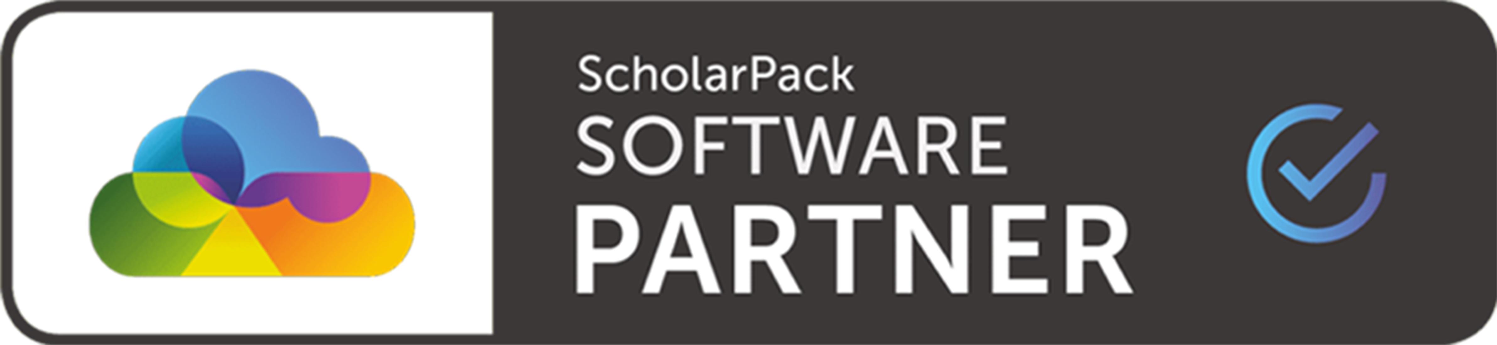 Scholar Pack